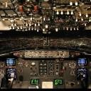 @cockpits07020903