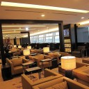 @zzhnd-jal-first-lounge-007