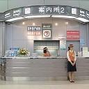 @zzphoto_information_desk