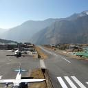 @zztenNepali_airport