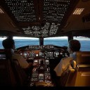 @cockpits07020901