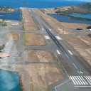 @zzGreat_Barrier_Reef_Airport