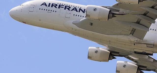 @Air_France_A380-800_F-HPJC_RJAA
