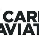 @zzcardiff-aviation