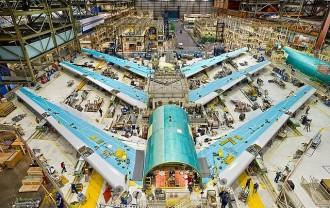 @zz800px-Boeing